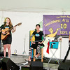 Lansdowne_Arts_Festival_2012_062
