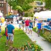 Lansdowne_Arts_Festival_2012_086
