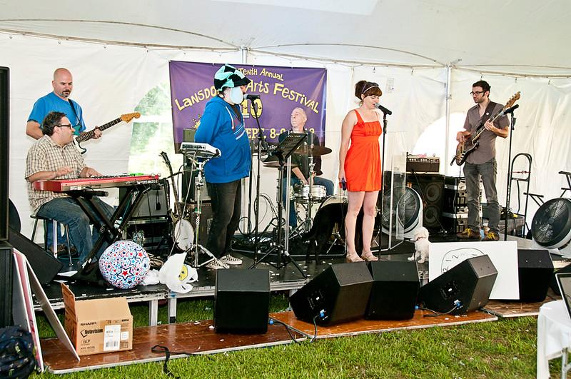 Lansdowne_Arts_Festival_2012_146