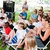 Lansdowne_Arts_Festival_2012_174