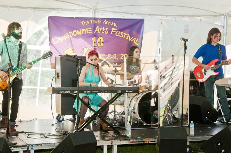 Lansdowne_Arts_Festival_2012_118