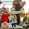 Lansdowne_Arts_Festival_2012_183