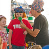 Lansdowne_Arts_Festival_2012_181
