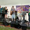 Lansdowne_Arts_Festival_2012_130