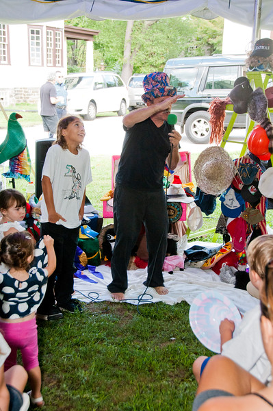 Lansdowne_Arts_Festival_2012_192