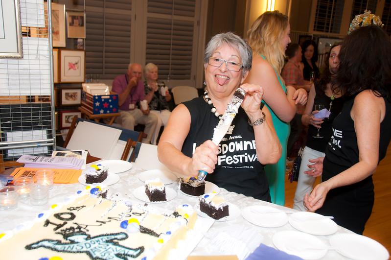 Lansdowne_Arts_Festival_2012_029