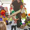 Lansdowne_Arts_Festival_2012_185