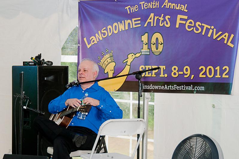 Lansdowne_Arts_Festival_2012_101