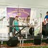 Lansdowne_Arts_Festival_2012_116
