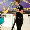 Lansdowne_Arts_Festival_2012_076
