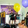 Lansdowne_Arts_Festival_2012_071