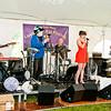Lansdowne_Arts_Festival_2012_147