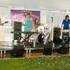 Lansdowne_Arts_Festival_2012_115