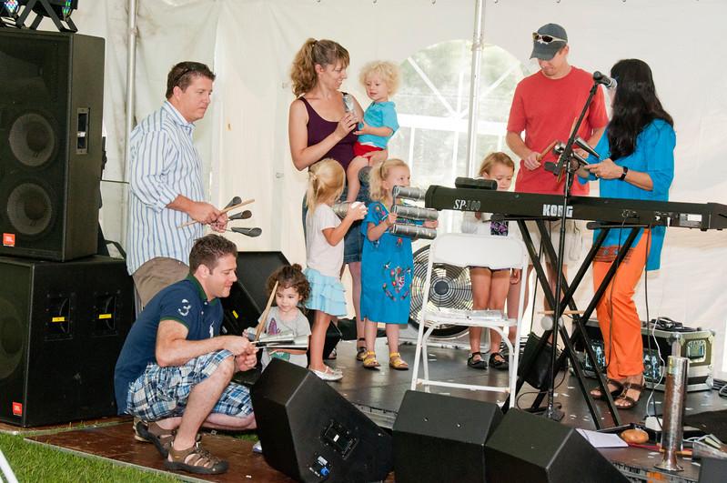 Lansdowne_Arts_Festival_2012_220