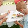 Lansdowne_Arts_Festival_2012_121