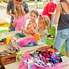 Lansdowne_Arts_Festival_2012_082