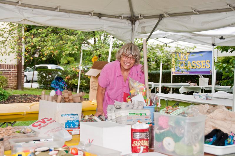 Lansdowne_Arts_Festival_2012_040