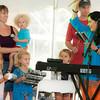 Lansdowne_Arts_Festival_2012_222