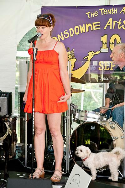 Lansdowne_Arts_Festival_2012_144