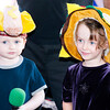 Lansdowne_Arts_Festival_2012_189