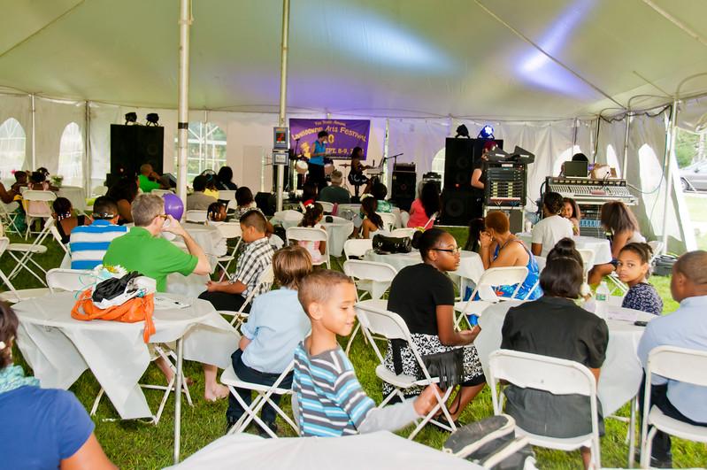 Lansdowne_Arts_Festival_2012_050