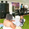 Lansdowne_Arts_Festival_2012_051