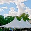Lansdowne_Arts_Festival_2012_199