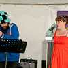 Lansdowne_Arts_Festival_2012_142