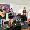 Lansdowne_Arts_Festival_2012_065