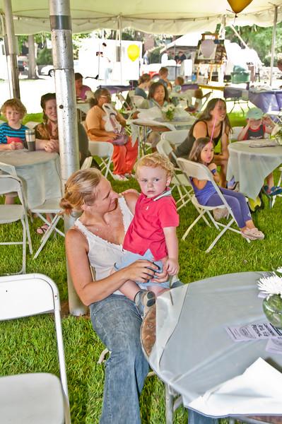 Lansdowne_Arts_Festival_2012_068