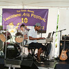 Lansdowne_Arts_Festival_2012_061
