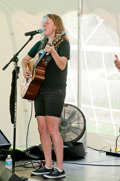 Lansdowne_Arts_Festival_2012_075