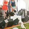Lansdowne_Arts_Festival_2012_157