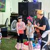 Lansdowne_Arts_Festival_2012_177