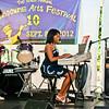 Lansdowne_Arts_Festival_2012_053