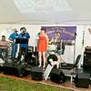 Lansdowne_Arts_Festival_2012_141