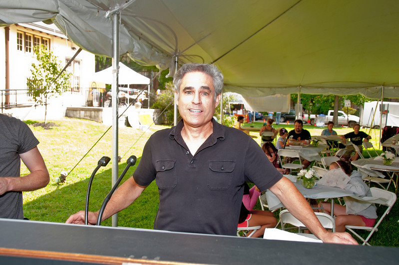 Lansdowne_Arts_Festival_2012_069