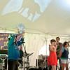 Lansdowne_Arts_Festival_2012_153