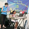 Lansdowne_Arts_Festival_2012_049