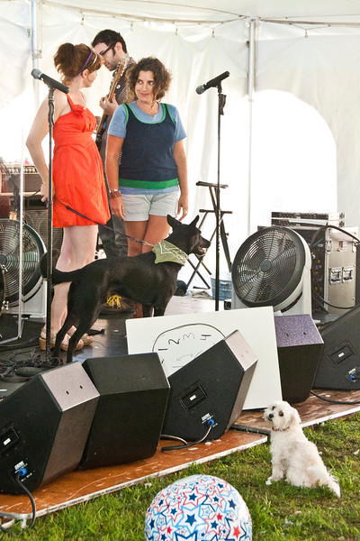 Lansdowne_Arts_Festival_2012_156