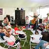 Lansdowne_Arts_Festival_2012_165