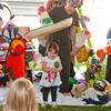 Lansdowne_Arts_Festival_2012_184