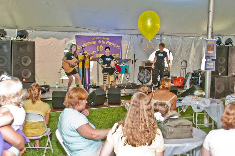 Lansdowne_Arts_Festival_2012_066