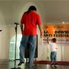 LAF_Sept_2010 -  060
