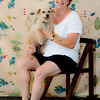 dog_day_2010_008