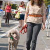 dog_day_2010_057