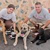 dog_day_2010_084