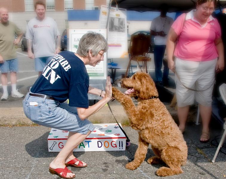 dog_day_2010_063