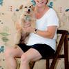 dog_day_2010_007