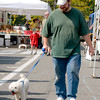 dog_day_2010_080
